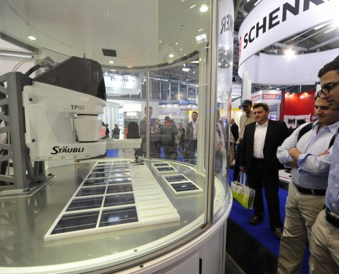 Intersolar_Europe_2014_64