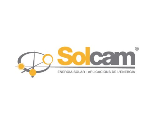 foto_noticia-solcam